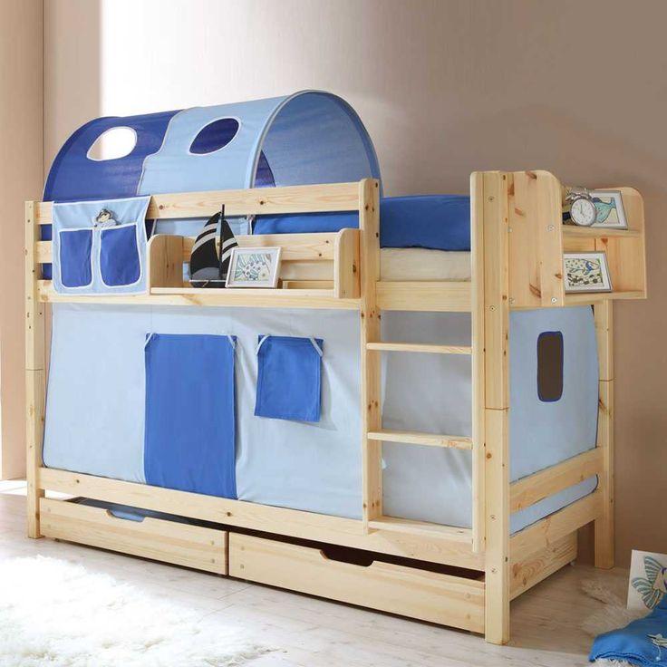 kinderzimmer mit etagenbett schönsten bild oder abacccde