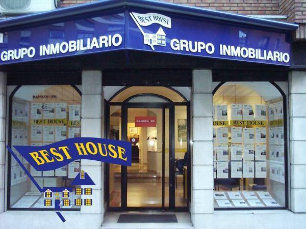 Las franquicias más rentables: best house  #franquicias #besthouse