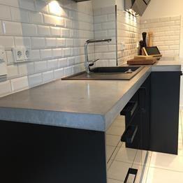 –  – #außenküche   – aubenkuche.diyhomedesigner.com