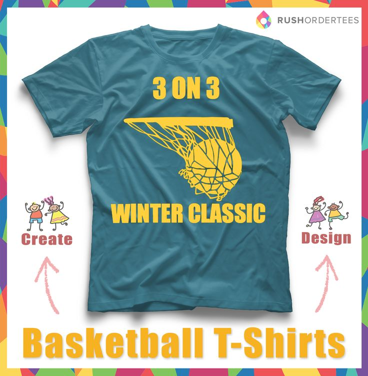 1000  images about Basketball T-Shirt Idea's on Pinterest | Name ...