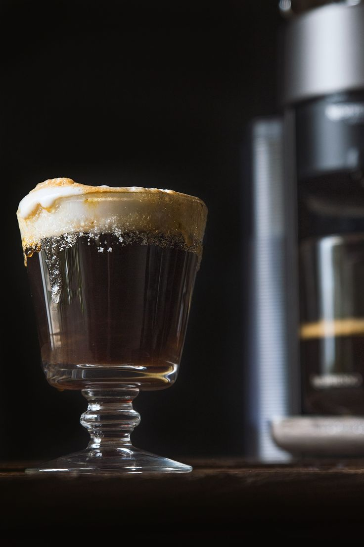 25+ Best Ideas about Spanish Coffee on Pinterest Excited in spanish, Coffee guide and Barista ...