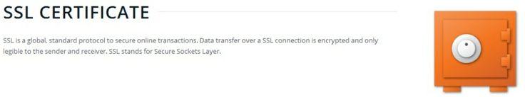 ssl certificate provider in india @ https://www.magicnines.com/ssl-certificate-india.html