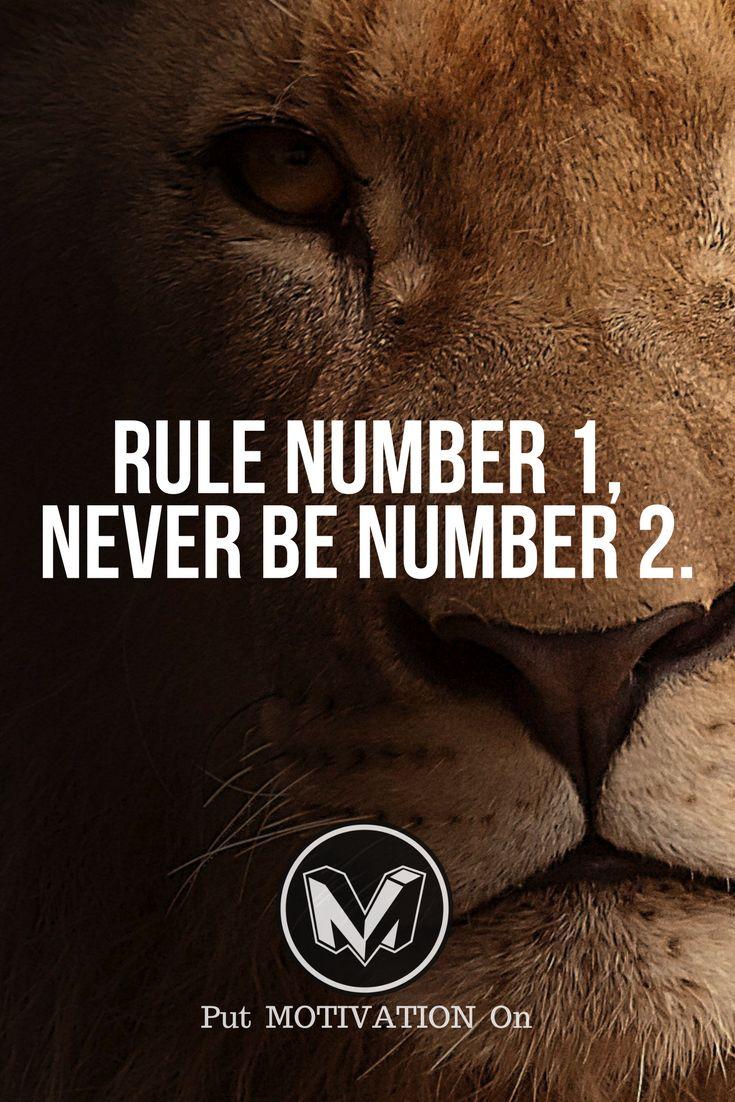 Never ever....