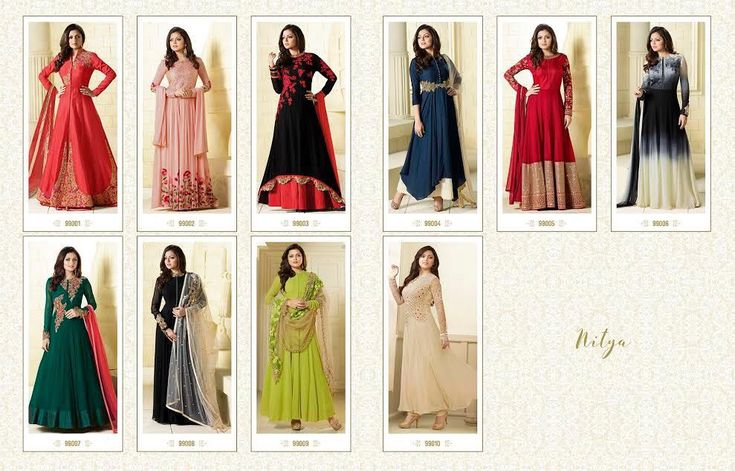 #Latest #Bollywood #Celebrity #Actress #Madhubala  #NityaSuit99 #FestivalSuit #PartyWear #WeddingDress  ORDER : goo.gl/5a78uX