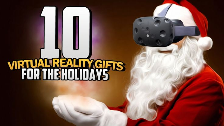 Did You think about Your Christmas gifts?  Surprise Your friends and family with VR Headset ❤️ We are sure they will love it  Choose from 90 types of VR Headsets in our shop and buy with Free shipping worldwide !  #christmasgift #christmaspresents #christmas #christmassale #sale #gadget #vrheadset #new #santa #santaclaus #virtualreality #gearvr #htcvive #psvr #vrbox