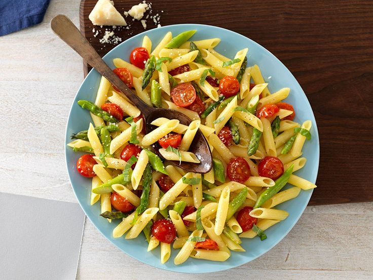 Looking for an authentic Italian recipe? Try Barilla's step-by-step recipe for Barilla® Gluten Free Penne with Sautéed Veggies for a delicious meal!