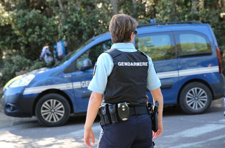 Le parquet de Rennes a requis lundi la mise en examen du mari pour «violences habituelles par conjoint et séquestration». Les médecins ont accordé à la victime une incapacité totale de travail de 120 jours.