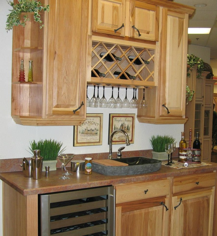 18 Best Our Portfolio Select® Cabinets Images On Pinterest