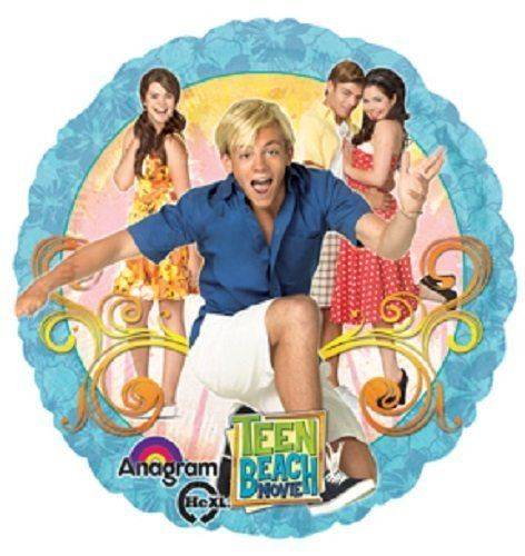 From Teen Beach Movie Toys : Best images about teen beach movie party on pinterest