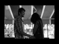 Stand By Me - an award winning short film - @YouTubeIndia