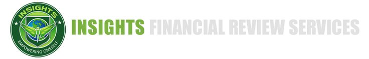 Insights Financial Review Services, Inc. - CMA Review Course Provider - Manila, Philippines