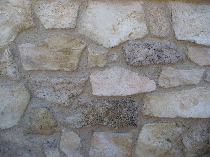 Pierre de parement exterieur castorama affordable for Mur pierre castorama