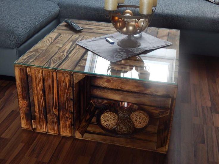 die 25 besten ideen zu weinregal selber bauen auf pinterest selber bauen weinregal. Black Bedroom Furniture Sets. Home Design Ideas