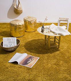 Dé nr.1 in tapijt. Altijd de allerlaagste prijzen en allerscherpste aanbiedingen. ✓ groot assortiment ✓ ook hoogpolig tapijt & ribtapijt ✓.