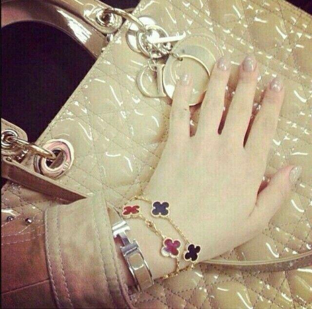 Pin by Faizą khąn on stylish dpz fr... | Stylish girl ...