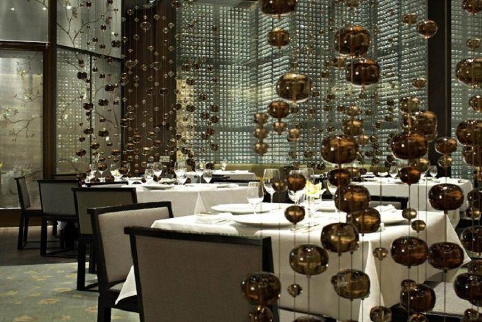 The luxury hotel designers of the moment | Hotel Interior Designs http://hotelinteriordesigns.eu/the-luxury-hotel-designers-of-the-moment/