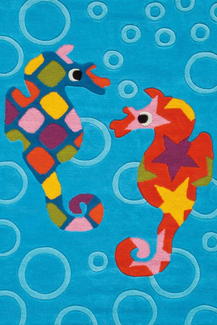 Mejores 54 imágenes de Arte Espina loves Animals en Pinterest ...