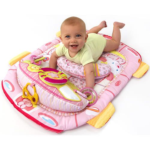14 Best Top Activity Mats For Baby Images On Pinterest