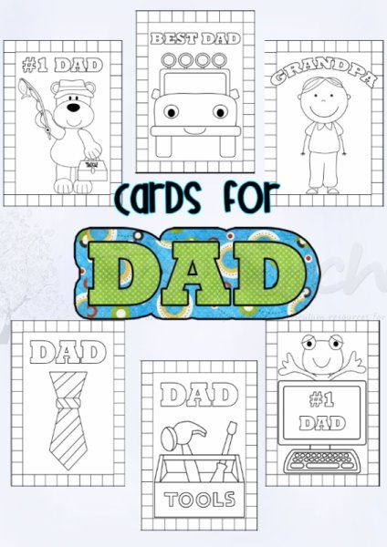 Innovative Classroom Resources ~ Best images about fathers day on pinterest early