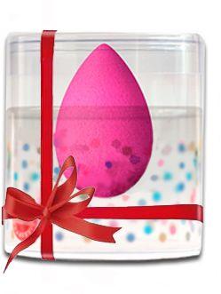 Этот подарок можете забрать БЕСПЛАТНО! #красота #счастье #подарок #вамприятно #инамтоже #mac2016