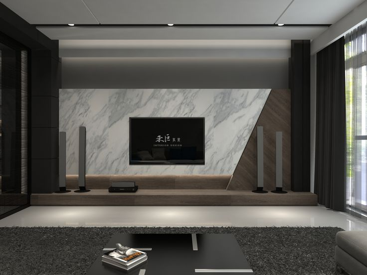住宅空間 | 禾巨事業- INTERIOR DESIGN