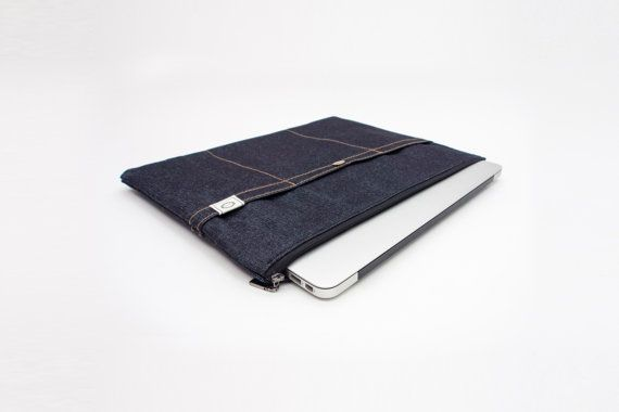 Hey, I found this really awesome Etsy listing at https://www.etsy.com/listing/263293033/notebook-sleeve-13-macbook-sleeve