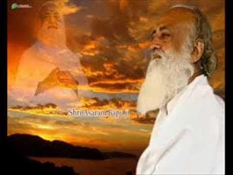 सद्गुरु-महिमाको सन्देश - Sant Asaramji Bapu