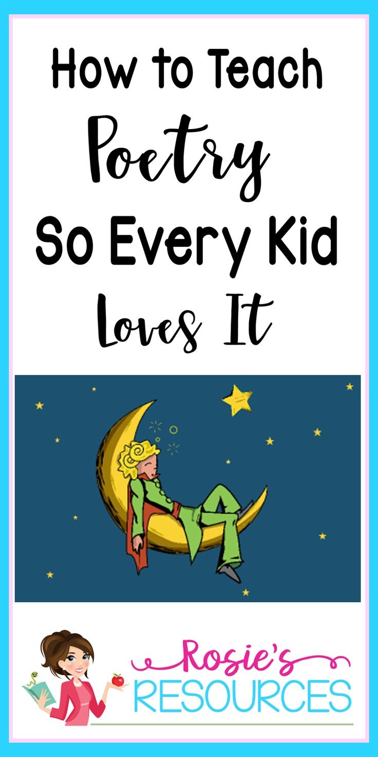 289 Best Tpt Rosies Resources Images On Pinterest Fourth