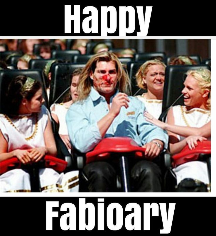 """11 Likes, 1 Comments - David J Murphy (@thedavidjmurphy) on Instagram: """"Boy this month really flew up in my face! #punny #february #fabio #brokennose #gooseintheface…"""""""