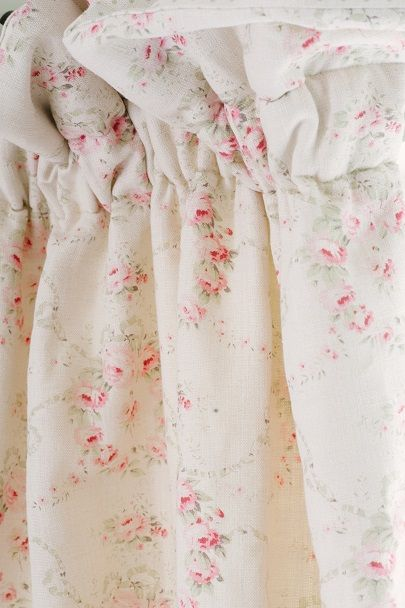 curtain-header-mathilde-rose-and-thyme-by-peony-and-sage