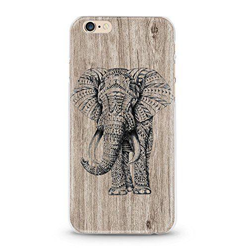 Handyhülle für Apple iPhone Elefant Motiv - Hülle - S... https://www.amazon.de/dp/B01NCLMC1V/ref=cm_sw_r_pi_dp_x_DXkOybVP6JFNF