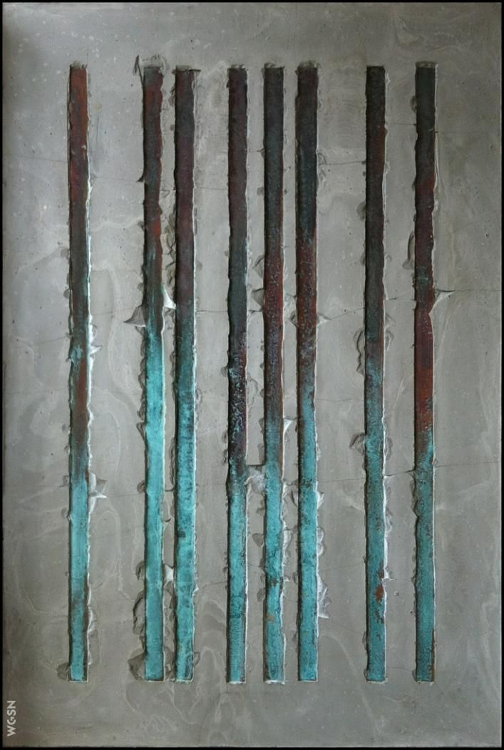Paint For Concrete Pillars : Best column inspiration images on pinterest