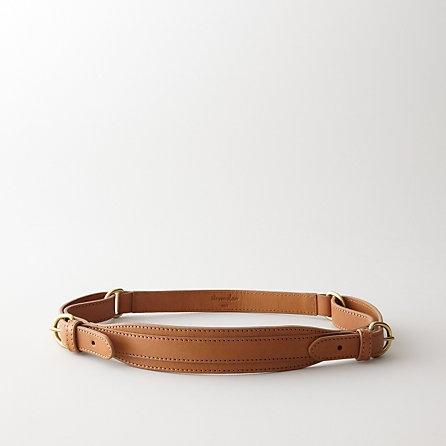 Helena Belt: Helena Belts