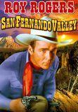 San Fernando Valley [DVD] [1944]