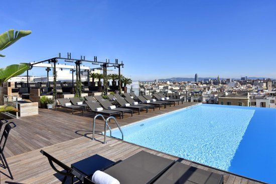 Now $219 (Was $̶3̶3̶1̶) on TripAdvisor: Grand Hotel Central, Barcelona. See 1,689 traveler reviews, 1,064 candid photos, and great deals for Grand Hotel Central, ranked #21 of 518 hotels in Barcelona and rated 4.5 of 5 at TripAdvisor.