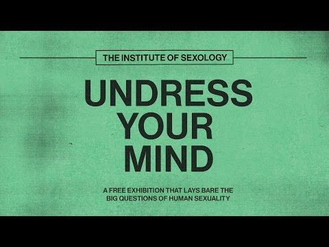 The Institute of Sexology | Wellcome Collection
