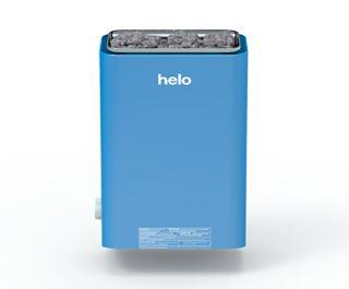 Vienna-sähkökiuas Helolta http://www.helo.fi/tuotteet/sauna/electric-heaters/vienna/