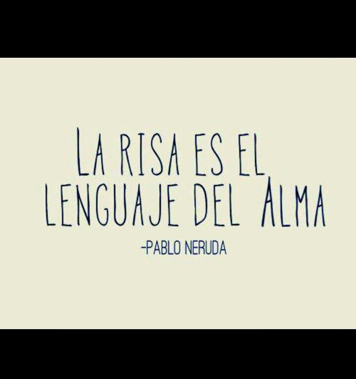Pablo Neruda citas