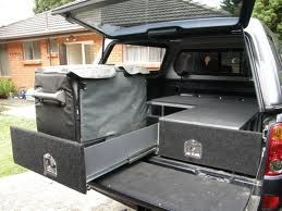 images of ute storage system - Google Search