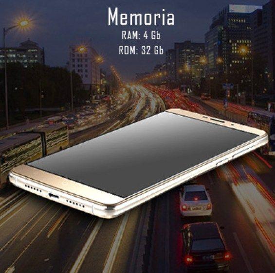 Celular Ñoño R7. Smartphone de alta gama - portal #Ñoño .---.-..-.-.---. .-.----. -.-.-.-.- .... --. ..-.----..-.---...-.---..-...-.---.--  Celular Ñoño R7: un smartphone chino de alta gama que vale la mitad y rinde el doble. 4 Gb RAM + 32 Gb ROM. Procesador Octacore de 64 bit & 2 GHz.