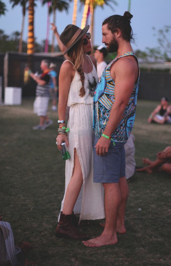 best friend at coachella. so funny to see her pinned on here xoxo amy soderlind lauren