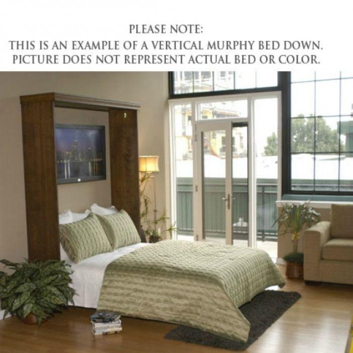 323 Best Home Design Images On Pinterest Pendant Lamp