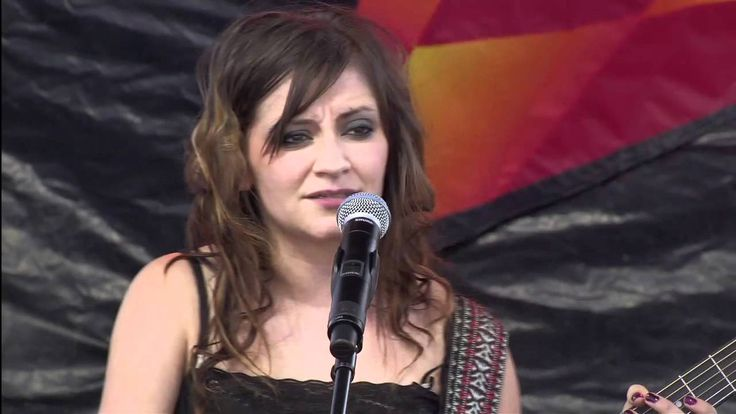 Lacey Sturm's Testimony, this is AMAZING   I love my God and my savior Jesus Christ