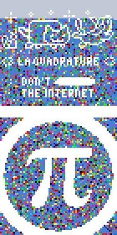 Soutenez La Quadrature du Net !