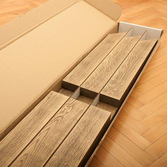 1x3 Dining Table Legs For 47 120cm Top Dining Table Base