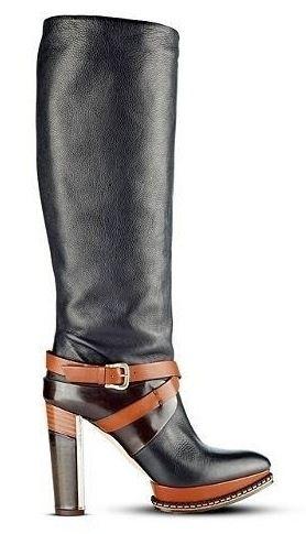 Hugo Boss women shoes