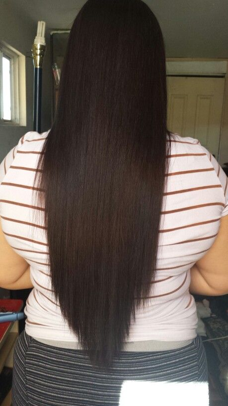 Groovy 1000 Images About Summer On Pinterest V Shaped Haircut Shape Hairstyle Inspiration Daily Dogsangcom