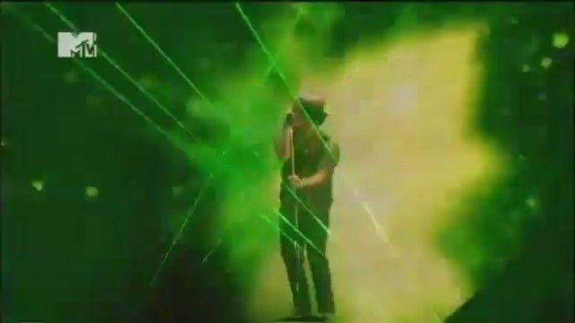 Bruno Mars VMA Performance 2013......omgeeezy.....R.I.P ....Bruno just killed the VMA's