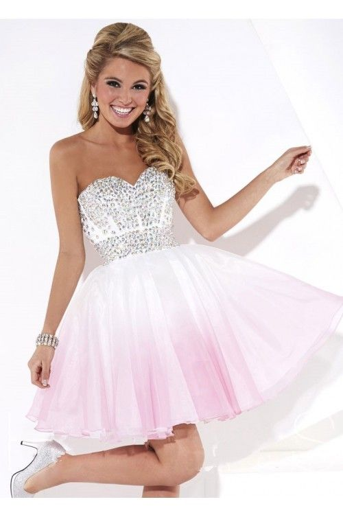1000  ideas about Prom Dresses Under 200 on Pinterest  Military ...