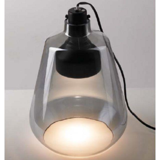 Replica Reinhard Dienes Friday Suspension Lamp